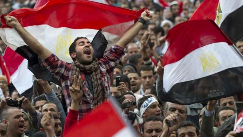 منصات التواصل الاجتماعي.. «عفريت العلبة» الذي أشعل الربيع العربي