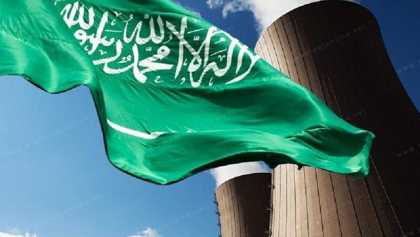 على خطى الهند وباكستان.. هل تصنع السعودية درعًا نوويًا لمواجهة إيران؟