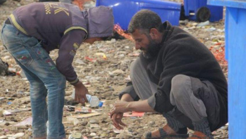 في الموصل.. روائح الجثث المتعفنة تلازم مضاجع الناجين