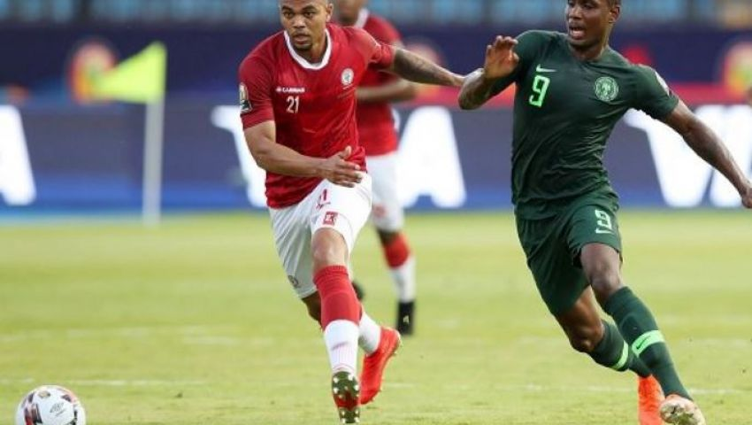 «الحصان الأسود في البطولة».. مدغشقر حديث «تويتر» بعد الفوز التاريخي على نيجيريا