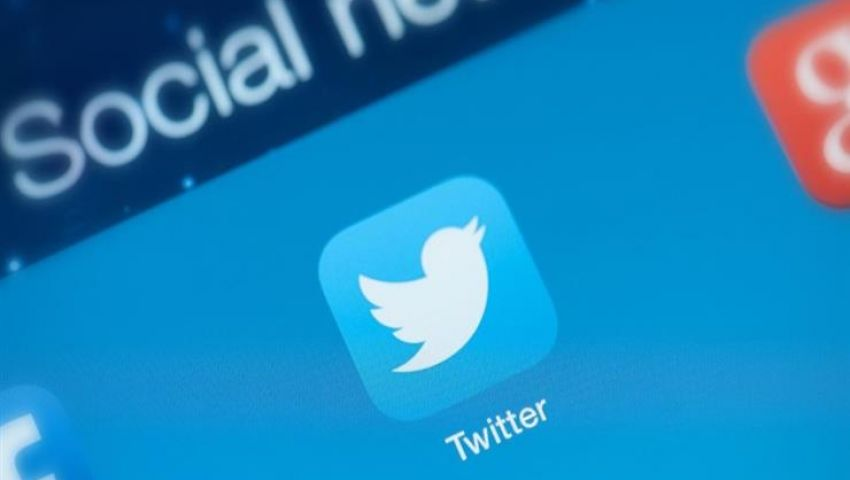 «تويتر» يستهدف طرح خاصية جديدة شبيهة بـ «سناب شات».. تعرف عليها