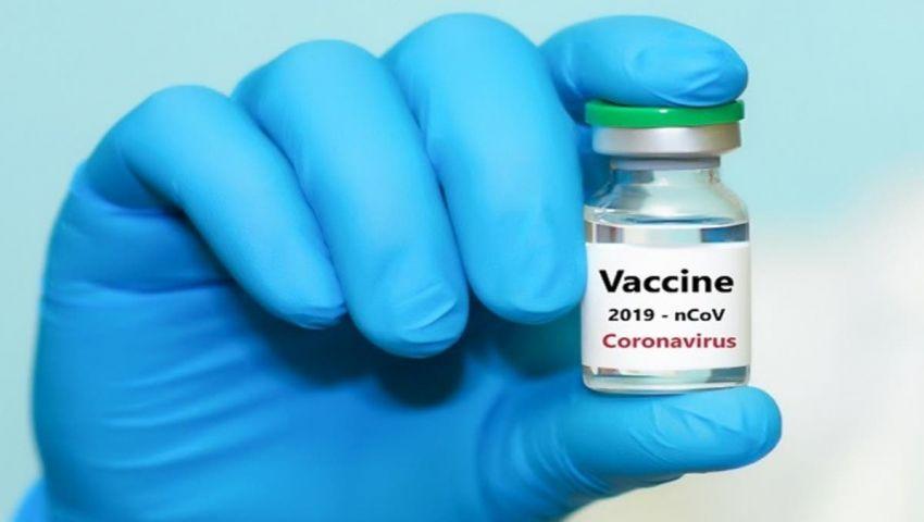 فيديو| أقوى 10 مرات.. ما هو لقاح الجسيمات النانوية لفيروس كورونا؟