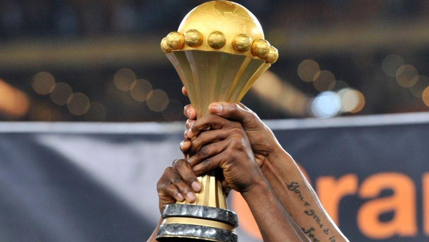 براتب 3 آلاف جنيه.. فرص عمل لتأمين بطولة كأس الأمم الأفريقية