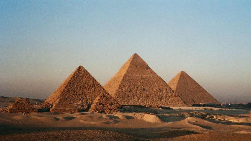 بيزنس إنسايدر: على رأسها مصر.. تعرف على أكبر 3 مقاصد للمليارديرات في إفريقيا