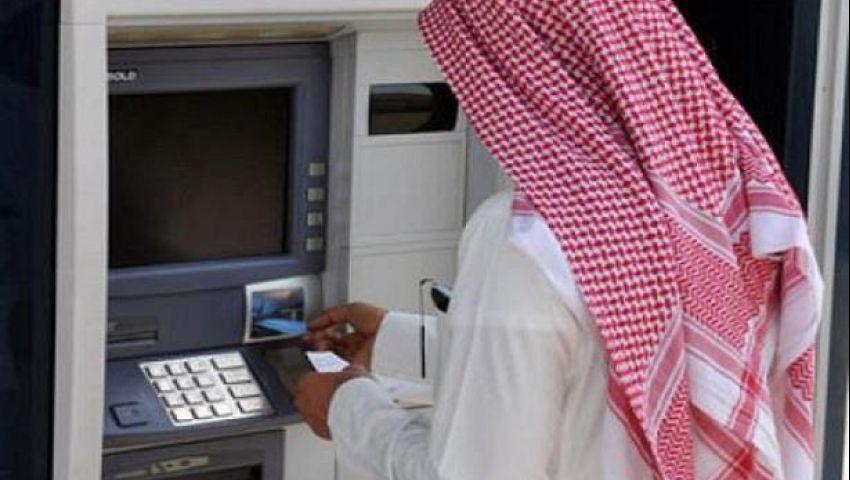 لليوم الـ 60 على التوالي.. كويتيون بـ «تويتر»: إسقاط القروض قضيتنا الأولى