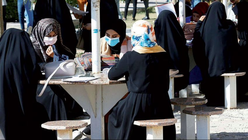 لمواجهة كورونا| إجراءات جديدة لدول الخليج بعيد الفطر.. تعرف عليها