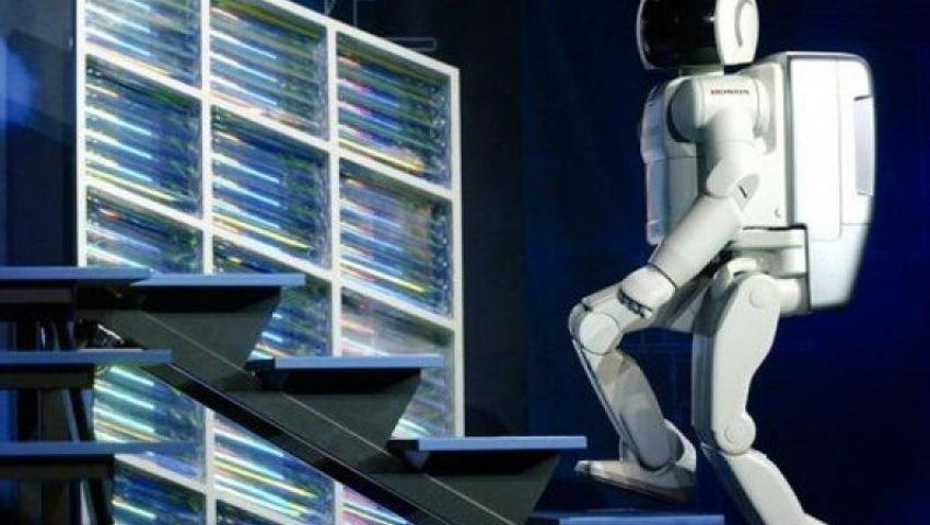 الذكاء الاصطناعي يدخل الجامعات الصينية
