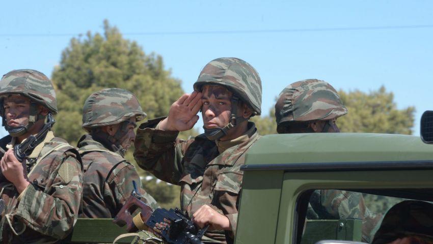 وفاة جنرال جزائري تثير جدلاً.. ومزاعم عن انتحار وتصفية حسابات