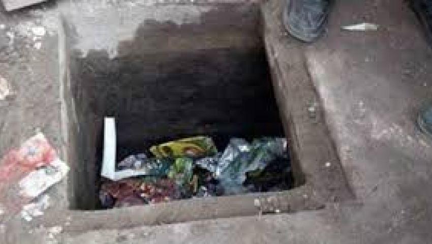 اليوم.. محاكمة مسؤولي مدرسة في وفاة تلميذ داخل« بيارة» بالغربية