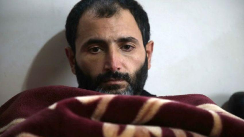 سوريا.. «دار رعاية» في إدلب يوفّر المأوى للمحتاجين ومصابي الحرب