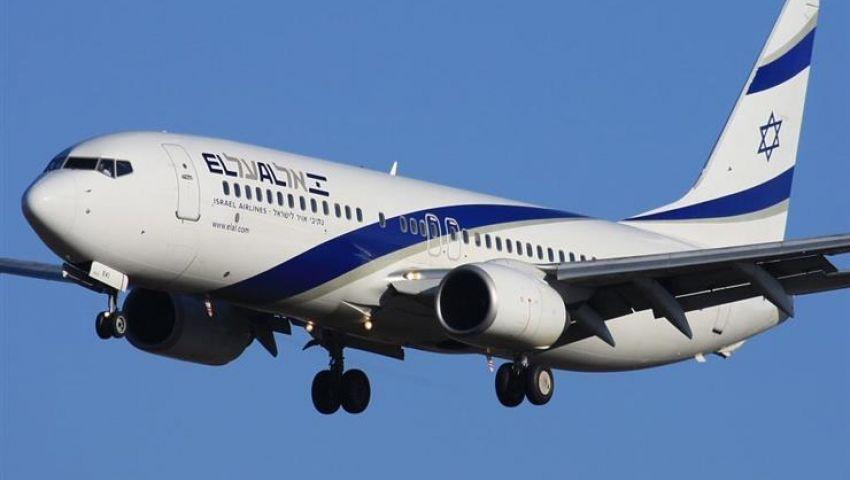 بعد ساعات من التطبيع.. «العال» الإسرائيلية تدرس تسيير رحلات مباشرة إلى المغرب