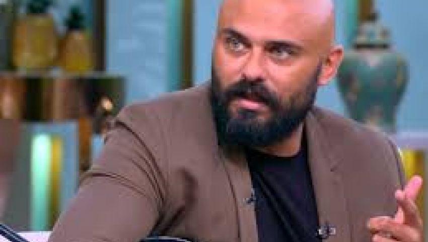 بعد نجاحه بـ«حكايتي».. أحمد صلاح حسني يخوض أولى بطولاته الدرامية