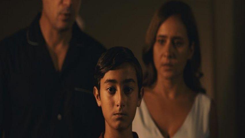 فيديو  أول فيلم عربي عن مصاصي الدماء.. صناع وأبطال «خط دم» يتحدثون