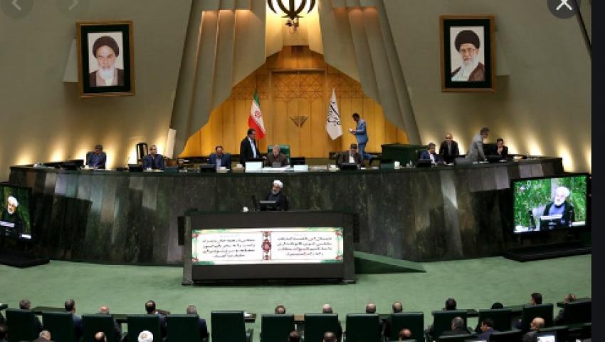 بعد حظر 6850 مرشحًا..الانتخابات البرلمانية نزهة لمتشددي إيران