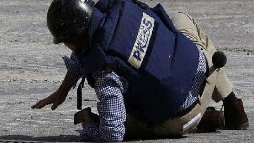 انتهاكات الإعلام التونسي: حجب..عنف..تجاذبات سياسية