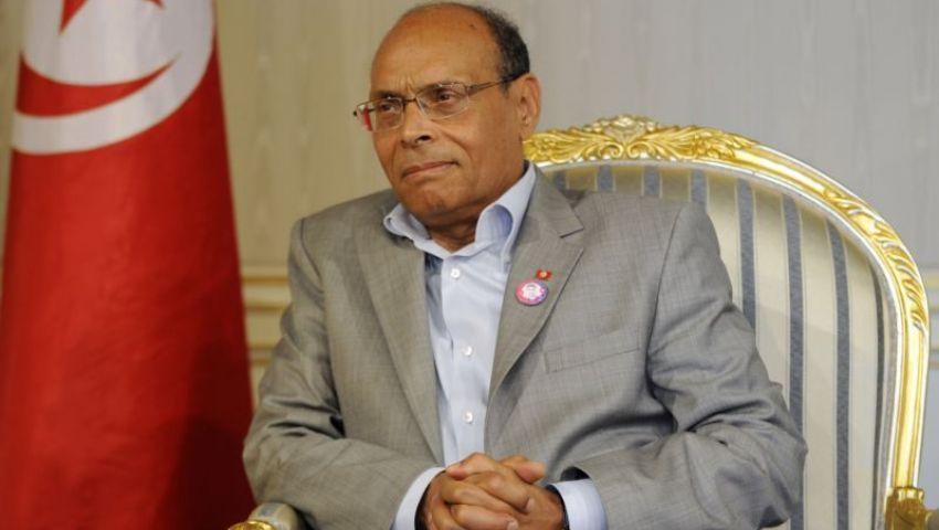 تونس تدعم امتلاك إيران التكنولوجيا النووية