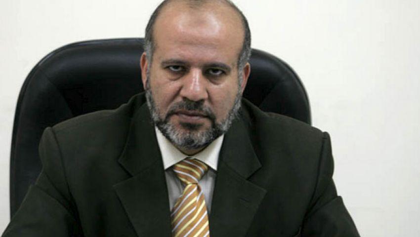 حماس: مصر منعت وفداً ماليزياً من دخول غزة