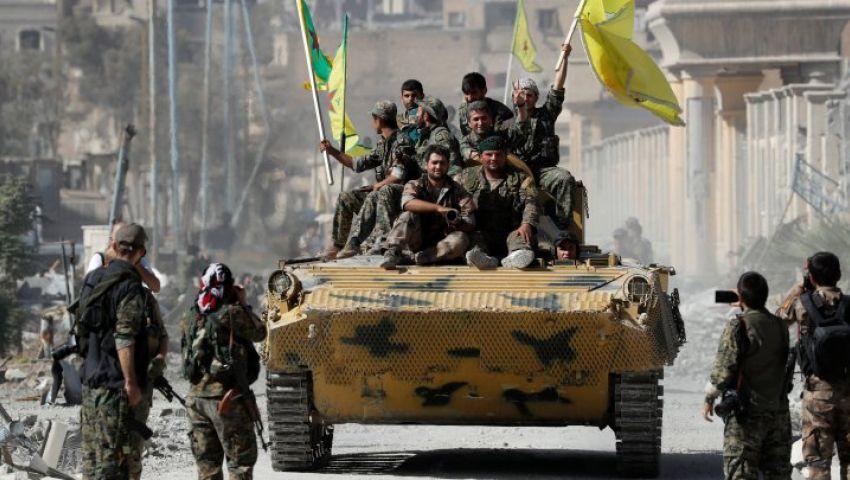 «100 غارة» تمنح قوات الأسد تقدّمًا لافتًا في مناطق سيطرة المعارضة بريف إدلب