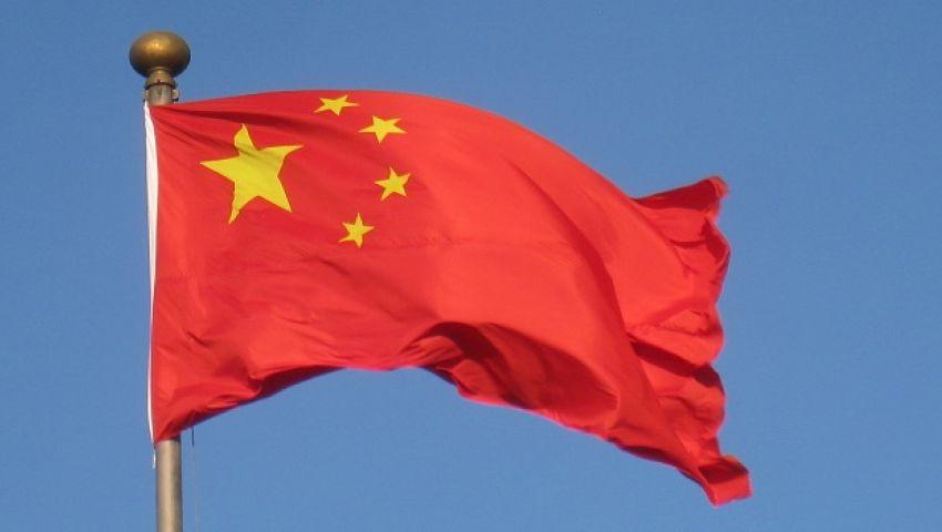 مذكرة تفاهم بين الصين والمغرب في مجال حماية المستهلك