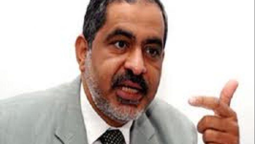 الوسط: سنصوم في الميادين  لحين عودة  مرسي