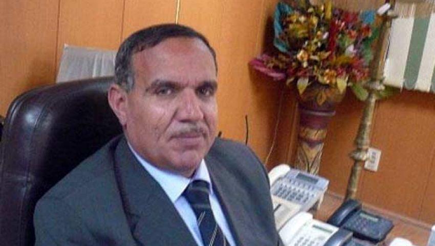 السجون: الإفراج عن مبارك رهن قرار النيابة