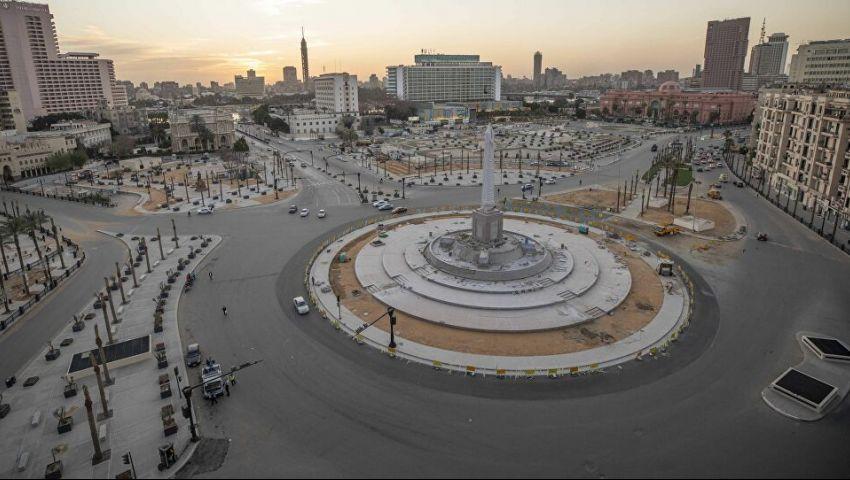 فيديو| بعد زيادة أعداد المصابين بكورونا.. هل تلجأ مصر للحظر الشامل؟