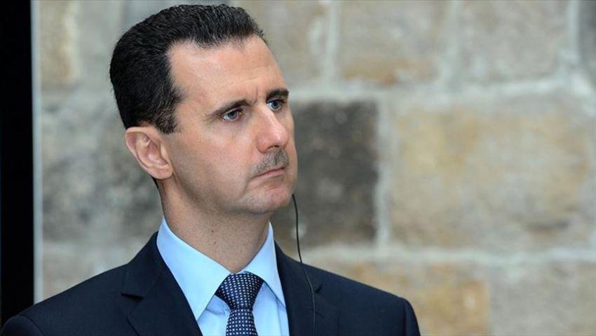 بالأسماء والمناطق.. الأسد يفقد العشرات من عناصره في 24 ساعة دامية