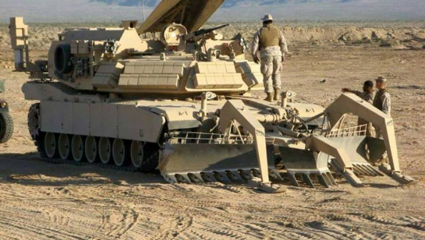 السعودية تعلن إنهاء الهدنة في اليمن