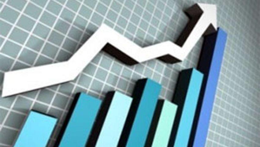 تركيا هي الأقل في معدلات البطالة بدول التعاون الاقتصادي