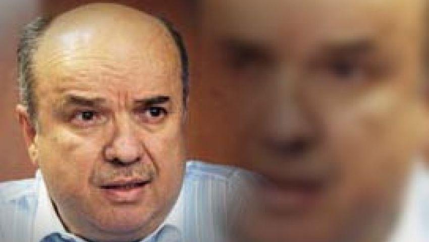 كورو: منفذو الانقلاب أنهوا أول مشهد للديمقراطية في مصر