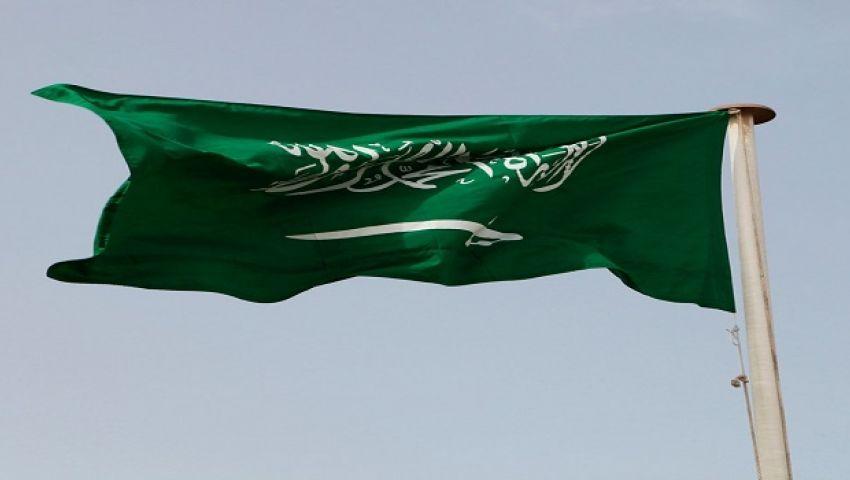 الجزائر تنفي ترحيل السعودية لحاملين جوازات سفر دبلوماسية