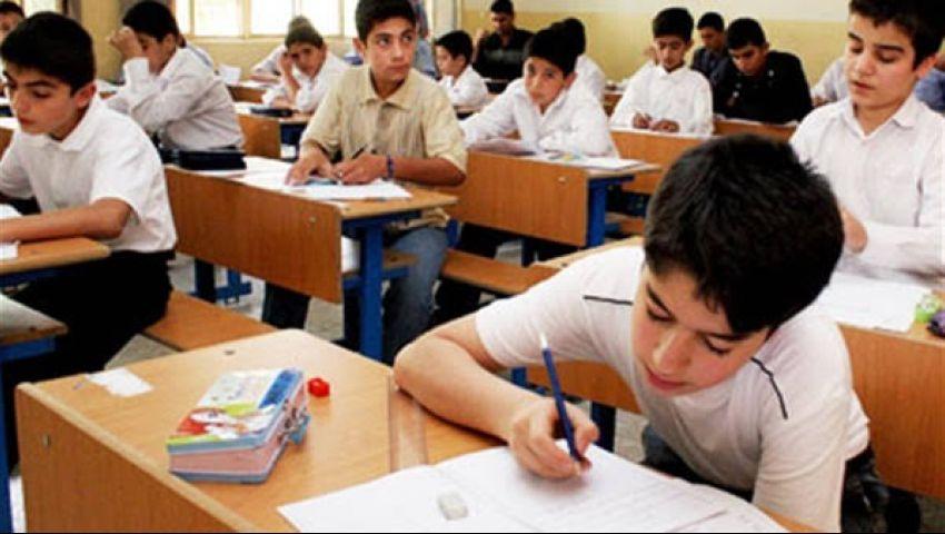 ظهور التيفود بمدرسة فى القاهرة الجديدة.. وباء أم حالات فردية؟