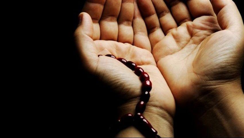 فيديو| «ادعوني أستجب لكم».. دعاء اليوم السادس من رمضان
