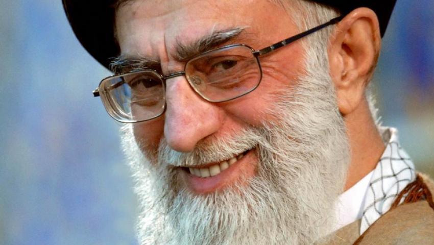 ناشيونال إنترست: استرضاء إيران سياسة فاشلة