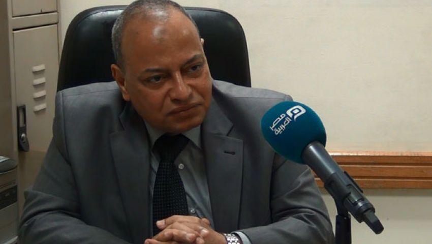 مصر الأولى عالميًا في انتشار فيروس سي