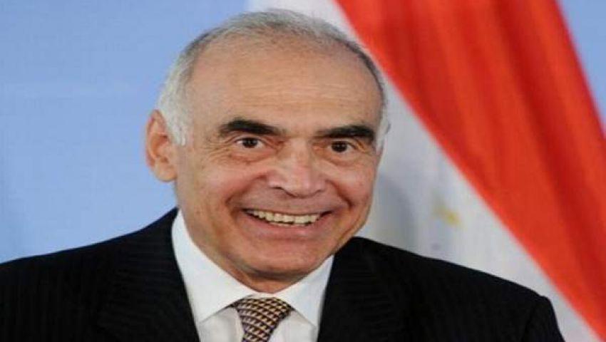 بعد استقالته.. وزير الخارجية ينوي كتابة مذكراته