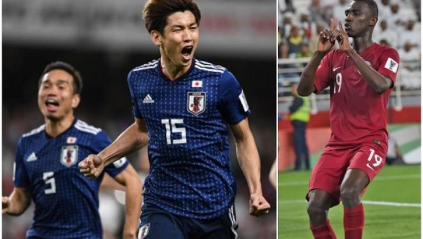 فيديو| 7 مدربين.. ضحايا كأس آسيا 2019