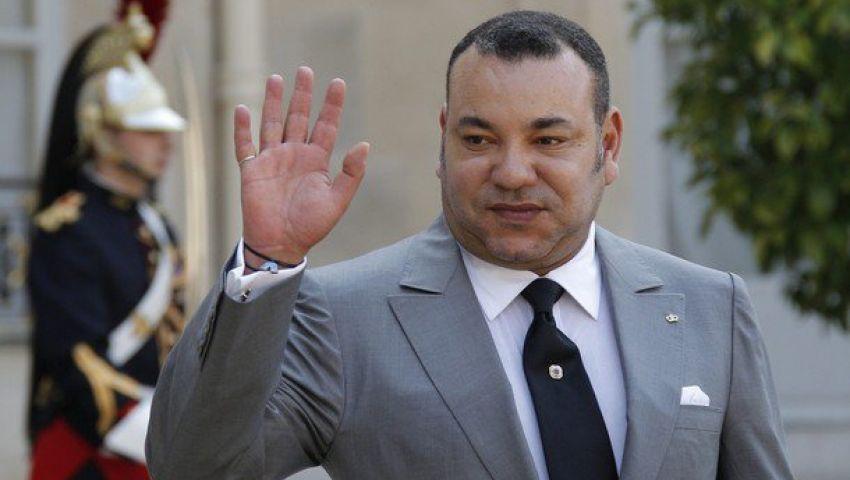 احتجاجات بالمغرب اعتراضا على غلاء فواتير المياه