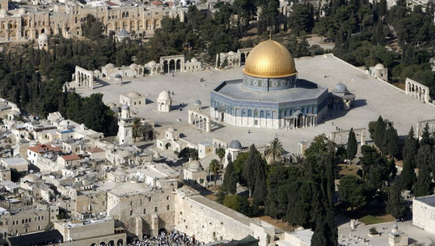 واشنطن تدمج قنصليتها في القدس مع السفارة.. ماذا يعني؟