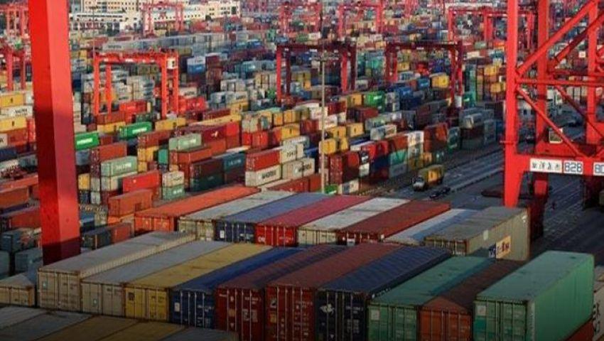 الصين تتعهد بتدابير مضادة بعد زيادة الرسوم الجمركية بقرار أمريكي