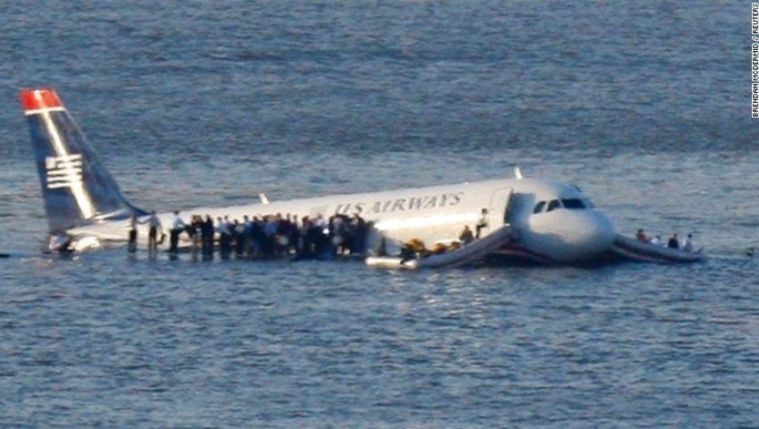 زميل قائد «الإثيوبية» المنكوبة: الطيار لم يتدرب على نظام المحاكاة الجديد
