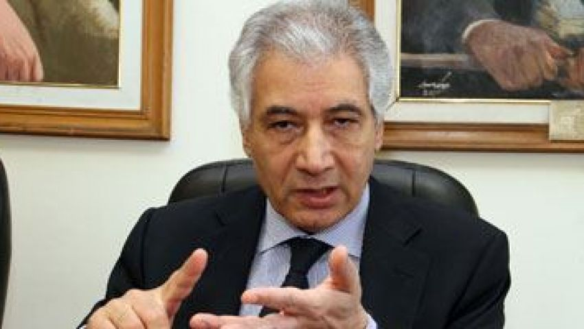 بالفيديو.. الحكومة المصرية أكثر تفاؤلاً من خبراء الاقتصاد