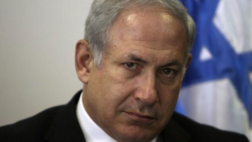 إسرائيل تضغط لإفشال مفاوضات النووي الإيراني