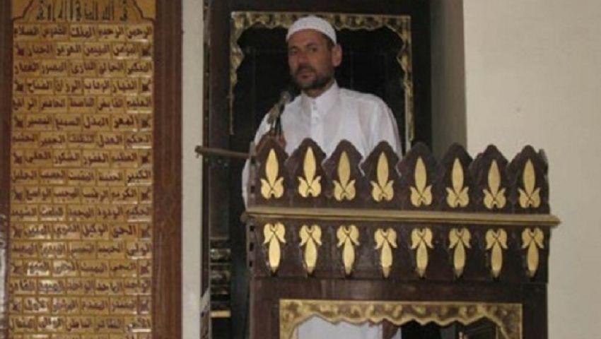 خطيب بالدقهلية: كفار داعش أخطر من المشركين
