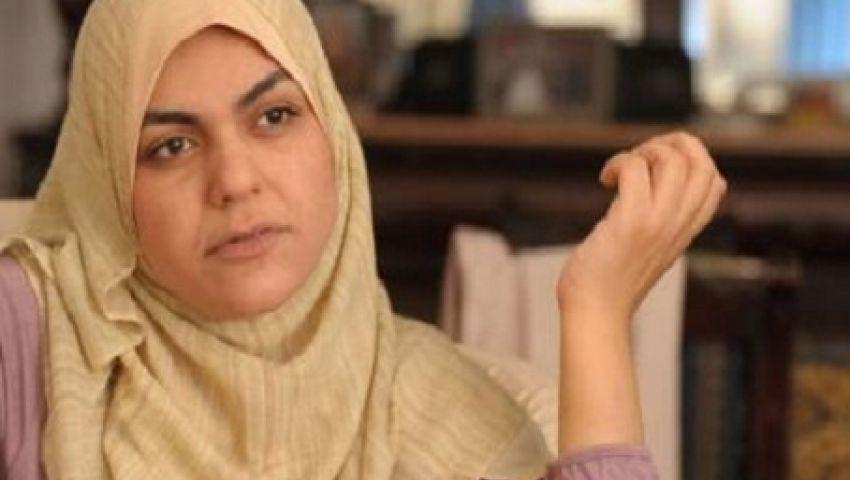 فيديو.. نوارة: الصراع الحالي بين نظام مبارك والإخوان