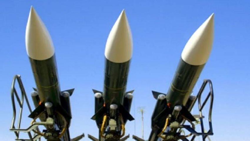 خطوة مغربية لمكافحة انتشار أسلحة الدمار الشامل.. «هذه» تفاصيلها
