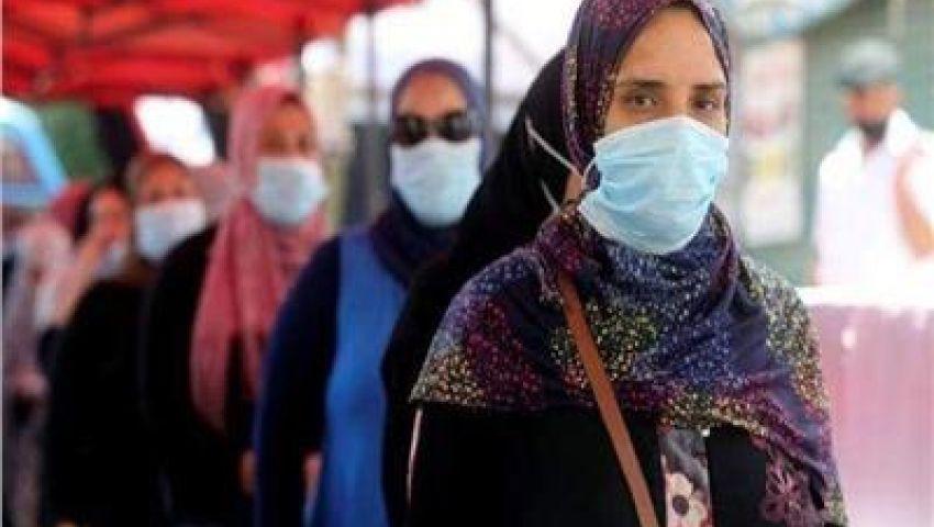في ظل كورونا.. تعرف على خطة «الصحة» لتأمين انتخابات النواب