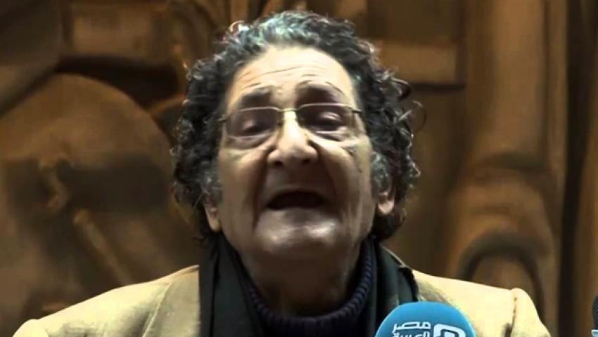 دعم الشرعية يشارك في جنازة أحمد سيف الإسلام