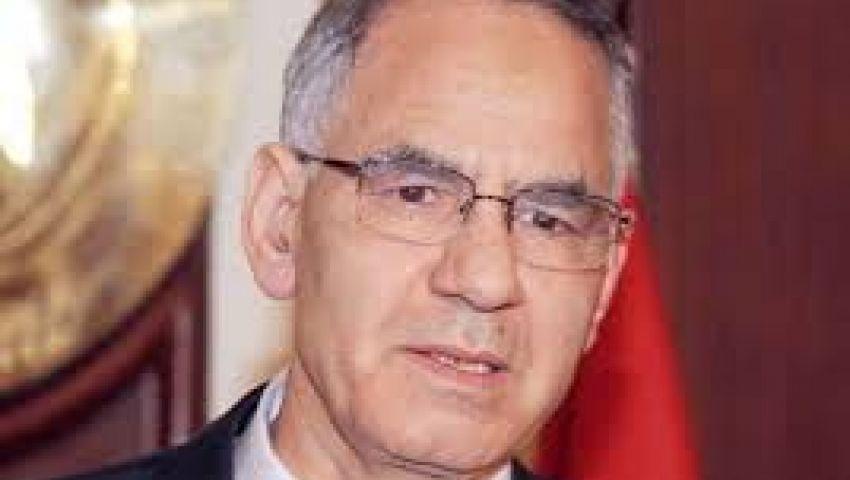 9 وزراء من الإخوان يتقدمون باستقالاتهم للشعب المصرى