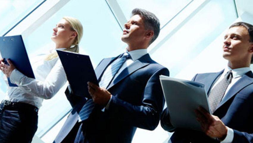 كيف تكون موظفًا غير روتيني؟